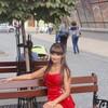 Аліна, 34, г.Вюрцбург