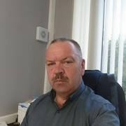 Андрей, 53, г.Щекино