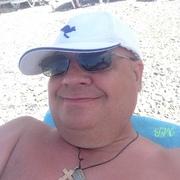 Валерий, 52, г.Екатеринбург