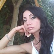 Эмма 42 года (Рыбы) Владикавказ
