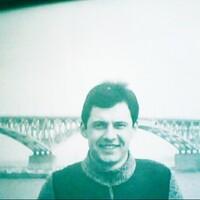 Александр, 32 года, Весы, Полтава