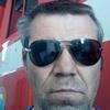 Николай Волков, 45, г.Анапа