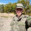 Евгений Шорохов, 21, г.Ногинск