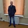 Вячеслав, 38, г.Витебск