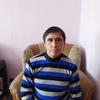Ильвир Мулькаманов, 35, г.Медногорск