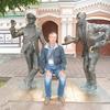 Виктор, 62, г.Вельск