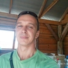 Руслан, 47, Чернівці