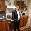 Roman Kukushkin, 38, Kulebaki