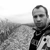 Ivan, 30, г.Днепр