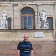 Владимир, 49, г.Балахна
