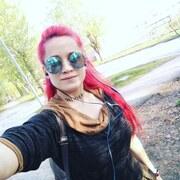 Тамара, 22 года, Весы