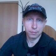 Серёга, 44, г.Челябинск