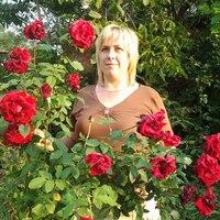 Оксана, 49 лет, Водолей, Ивано-Франковск