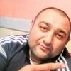 Руслан, 36, г.Воложин