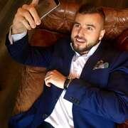 Антон 35 лет (Козерог) Полтава