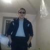 dzhamil, 31, г.Верхние Киги