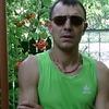 Romio, 41, г.Тараклия