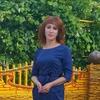 Наталья, 34, г.Брянск