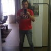 Anton, 49, г.Лимасол