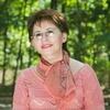 Жанна, 55, Одеса