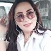Nora, 48, г.Манила