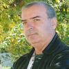 iliabogos, 55, г.Тараклия