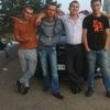 Саня, 23, г.Арсеньев