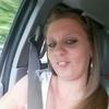Alyssa, 35, New York