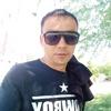 Фарик, 32, г.Ростов-на-Дону