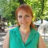 Инна, 33, г.Харьков
