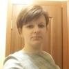 Elena, 20, г.Житомир