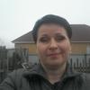 Елена, 43, г.Усть-Каменогорск