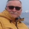 Lech, 58, г.Вроцлав