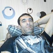 Руслан, 40, г.Петрозаводск