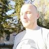 Alex, 29, г.Курчатов