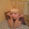 Юлиана, 32, г.Верхнеберезовский