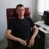 Александр, 37, г.Великие Луки