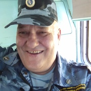 Юрий, 62 года, Скорпион