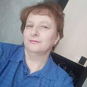 Лариса 52 года (Водолей) Витебск