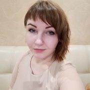 снежана, 28, г.Вологда