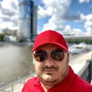 Армен 36 Москва