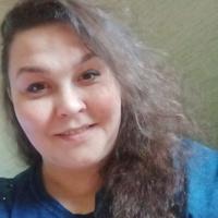Ирина, 45 лет, Водолей, Екатеринбург