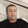 Алик, 41, г.Москва