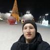 Nikita, 25, г.Жезказган
