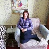 Светлана, 42, г.Чебаркуль