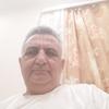 Гарик, 58, г.Краснодар