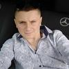 Леша, 28, г.Ивано-Франковск