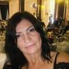 Анна, 47, г.Сочи