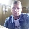 Евгений, 41, г.Калининград