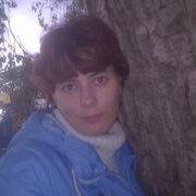 валерия, 27, г.Мариуполь